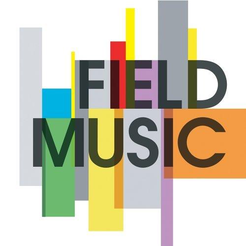 Field Music | Field Music | 3hive.com