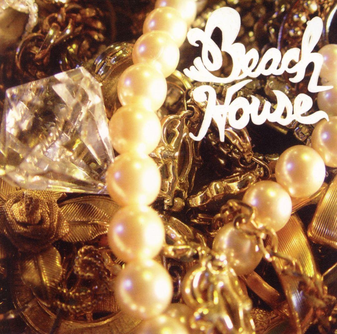 Beach House | 3hive.com
