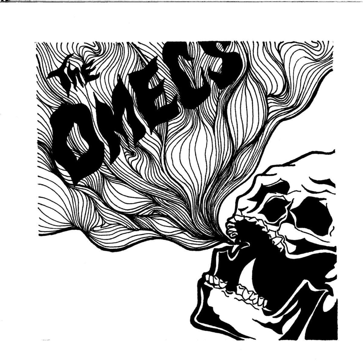 The Omecs | The Omecs | 3hive.com