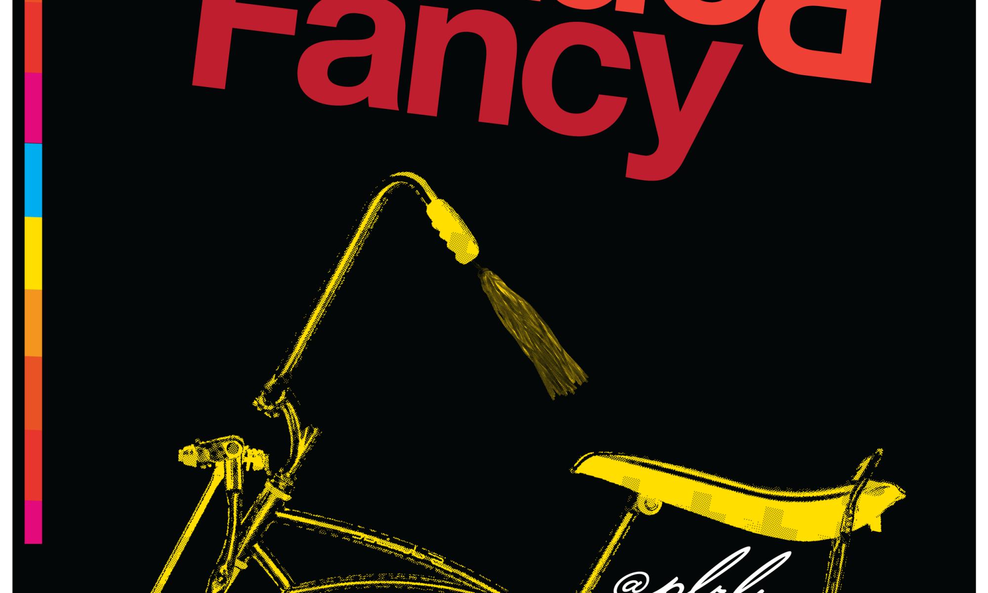 PLRLS | Have You Seen My Fancy Pony | 3hive.com