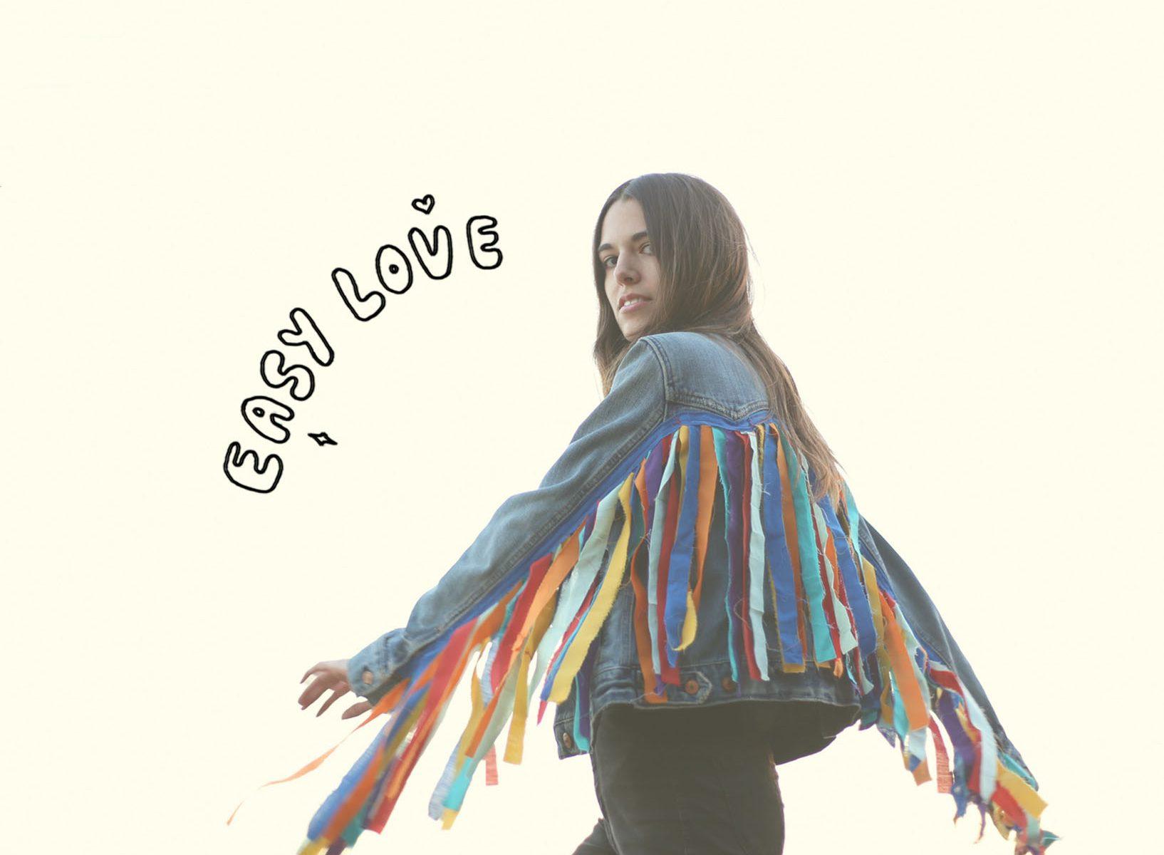 Easy Love | Easy Love | 3hive.com