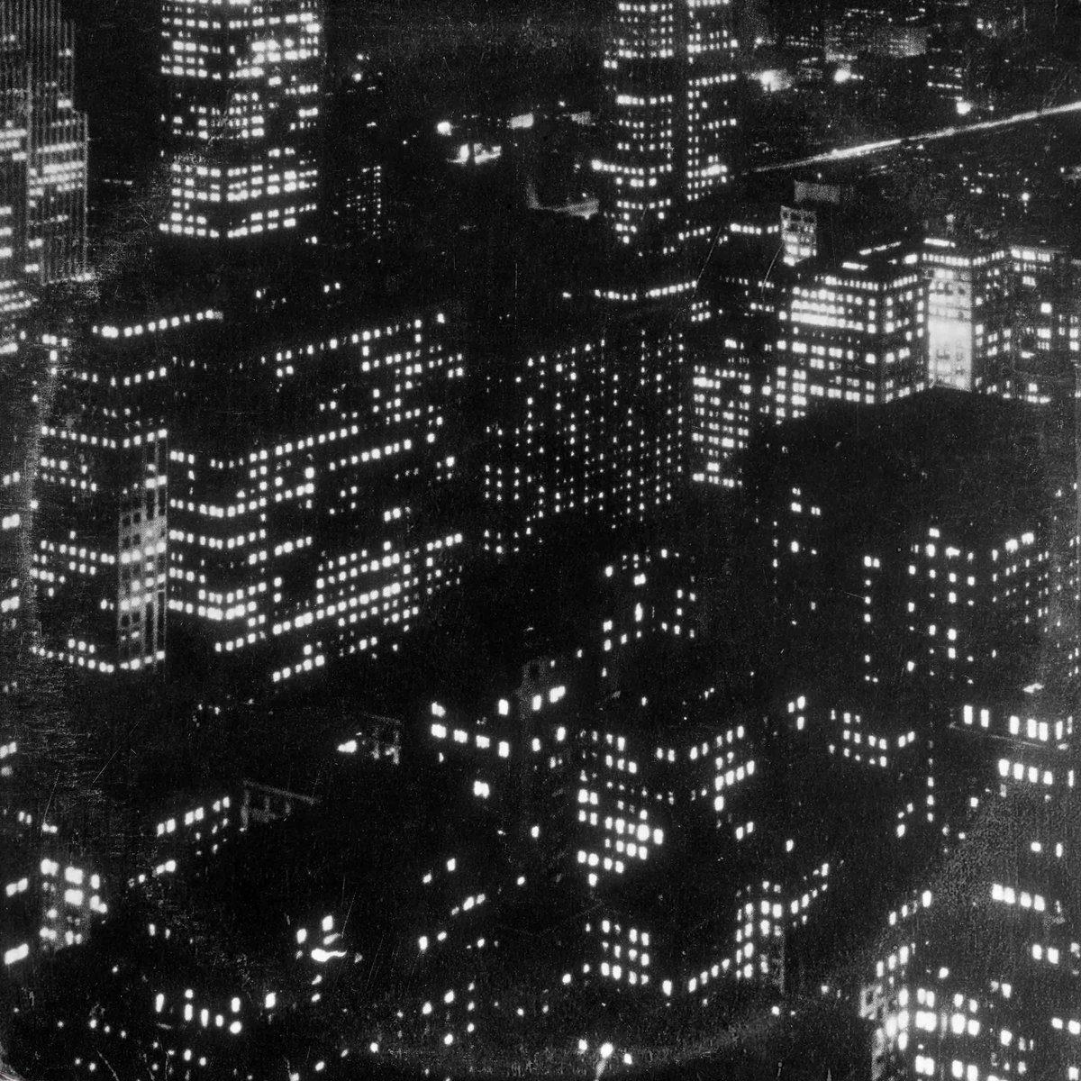Timber Timbre | Sincerely, Future Pollution