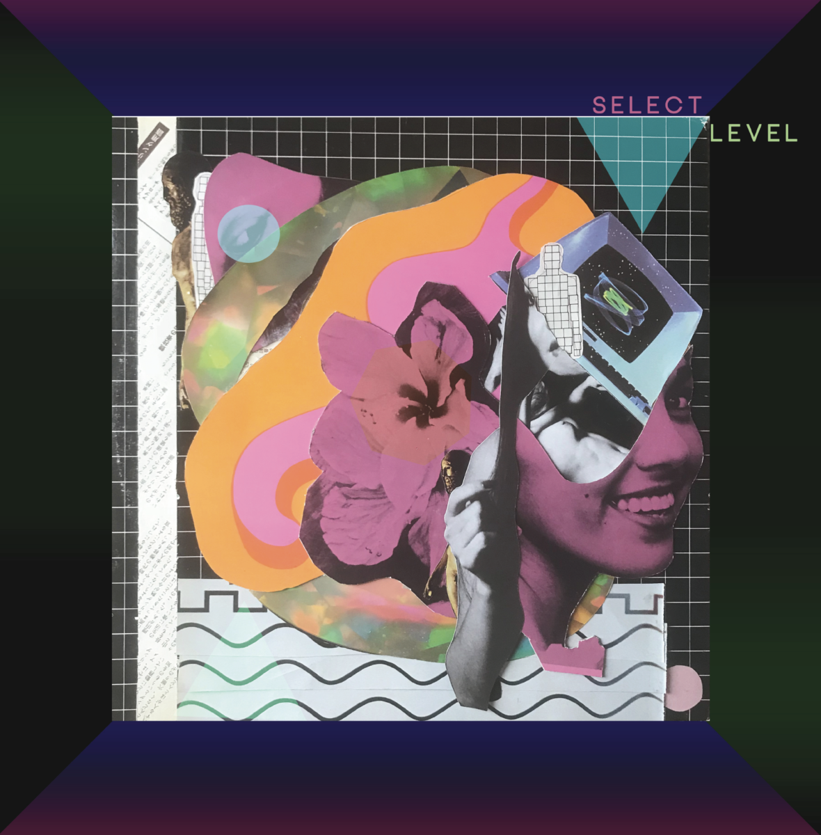 Select Level | Select level | 3hive.com